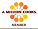 MillionCooks