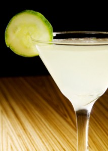 cucumber-martini2