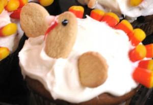 Thanksgiving cupcakes07
