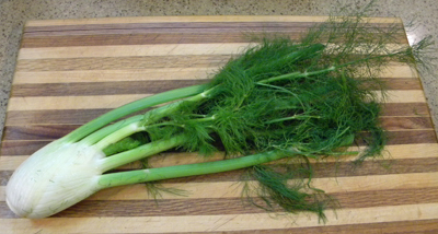 wholefennel