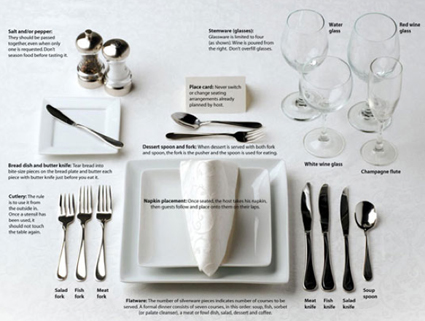 formal table setting images definition although pictured kids learn etiquette here tiny captions proper  sc 1 st  notebuc.com & beautiful formal table setting u2013 notebuc.com