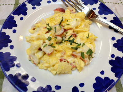 ... style scrambled eggs super eggy scrambled eggs scrambled eggs