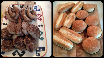 bratburgers