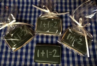 1plus1cookies