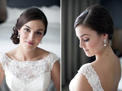 maureen bride