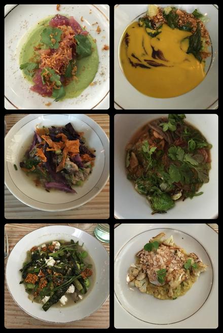 Lenoir plates