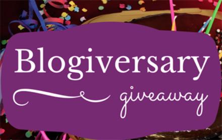 7th blogiversary