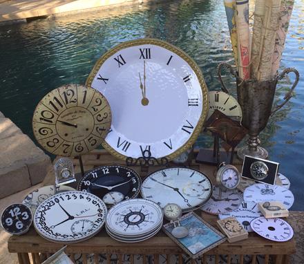 clocks-maps-copy