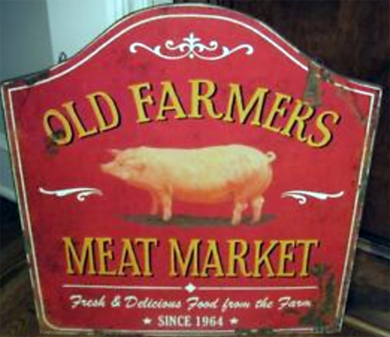 meat-market-sign