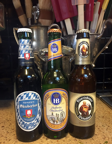 german-beer