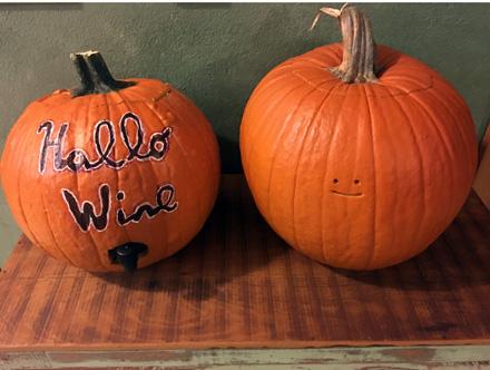 fun-pumpkins