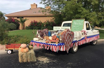 fall-festival-truck