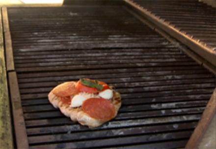 grill-pizza