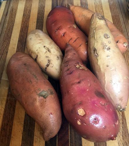 multi-color-potatoes