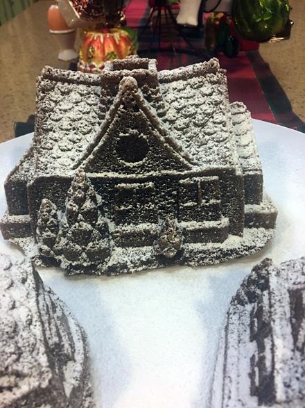 gingerbread-bundt-cake